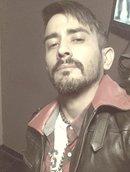 Аватар: Gabrielmetal81