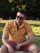 Аватар: stanimir_yakimov
