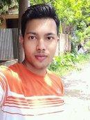 Аватар: rasel5