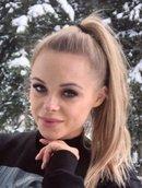 Avatar: Olena_29
