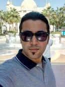 Аватар: Shah777