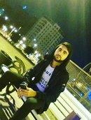 Аватар: Alik7777