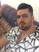 Аватар: Majeed99