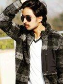 Аватар: FahimYar