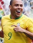 Аватар: Ronaldo696