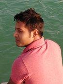 Аватар: Fahmid