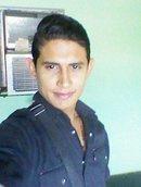 Аватар: Julio_Cesar28