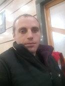 Аватар: Simonyan