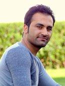 Аватар: Hashmatullah