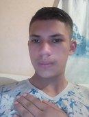 Аватар: RIGONERTO