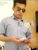 Аватар: Ali7412