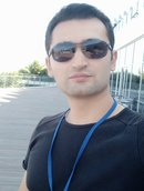 Аватар: Riyad22