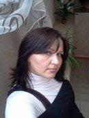 Аватар: Vika1980
