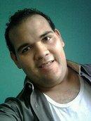 Аватар: ciro_783