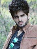 Аватар: Fawadz