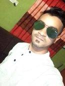 Аватар: RajKhan707