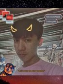 Аватар: Higino