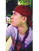Аватар: Cristian01