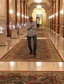 Аватар: RaghdanElbadawi