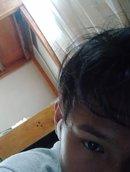 Аватар: Jimboydomingopogi