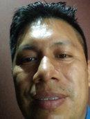 Аватар: ferrucho2121