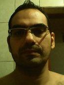 Аватар: rmanasef