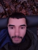 Аватар: Lauooor