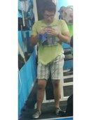 Аватар: CarlosVon