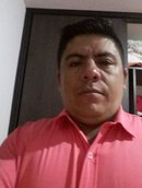 Аватар: Manuecarlos