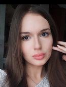Avatar: Irina_11
