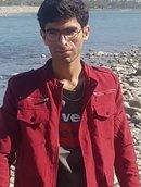 Аватар: Mustafajani