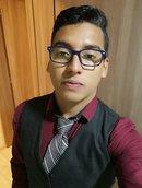 Аватар: LuisAngelO