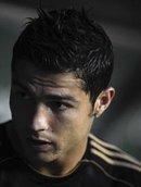 Аватар: Cristiano7