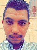 Аватар: Bashar470