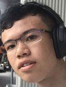 Аватар: Jameswong8038
