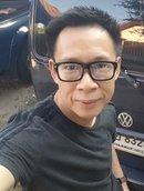 Аватар: Thienchai