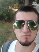 Аватар: Pa3kGaky