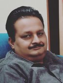 Аватар: Baddu