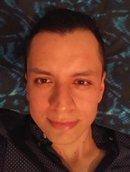Аватар: Alejandro4