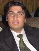 Аватар: Abdul_Latif