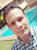 Аватар: Robertito0911