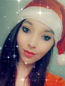 Аватар: Aurelie012