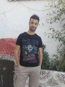 Аватар: dalitabarkois