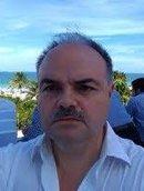 Аватар: Eugeniomx