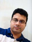 Аватар: Kunal12345