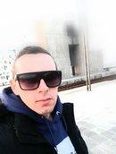 Аватар: danieltrajkovski