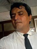 Аватар: Karachi