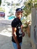 Аватар: Negro26