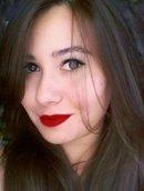 Аватар: ViolaAlievna