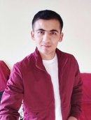 Аватар: Burhan74
